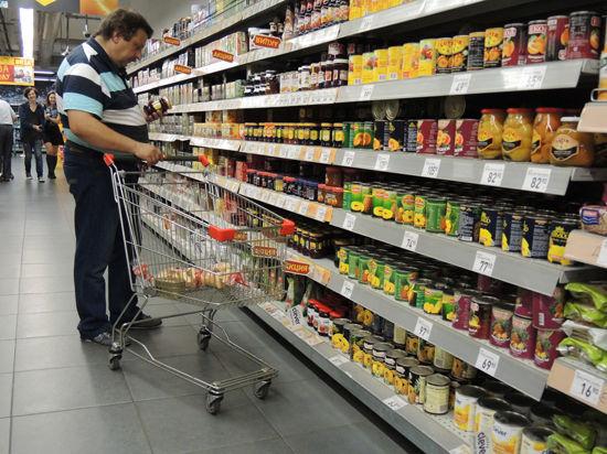 Поводы найдутся. Санкции против России продолжат вводить независимо от событий на Украине