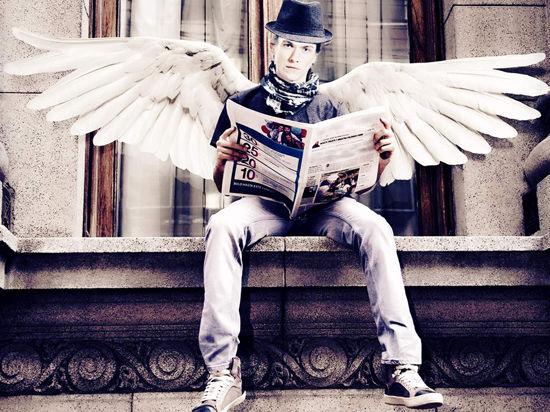 «Alexander project»: 7 альбомов… это только начало!