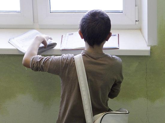 Платная продленка не страшна большинству московских школ