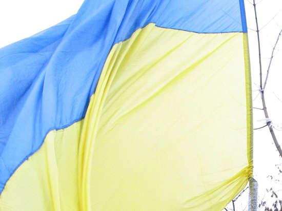 Подражая взрослым: Украина введет против России санкции экономического характера