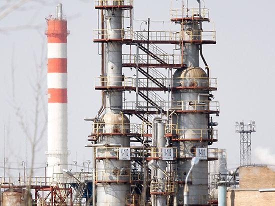 Эксперты составили экологический рейтинг районов Москвы