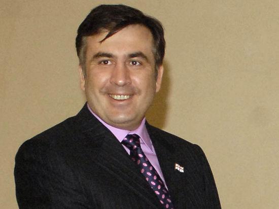 Охота на Саакашвили. Экс-президента Грузии задержали на яхте в Греции