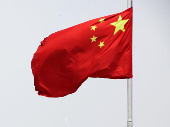 Китай построит в Антарктиде первый аэропорт