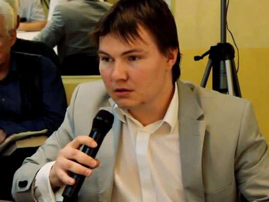 СМИ: Луганские ополченцы по ошибке расстреляли замминистра ДНР