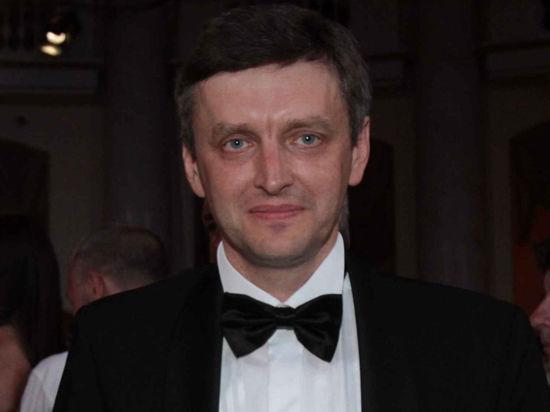 Сергей Лозница после премьеры в Каннах рассказал о съемках на Майдане