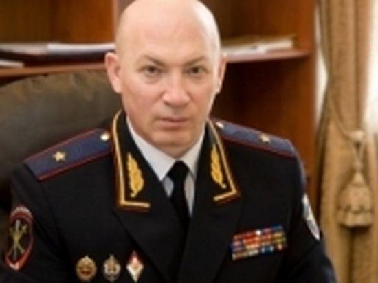 Депутат Хинштейн – о самоубийстве главы МВД Марий Эл: