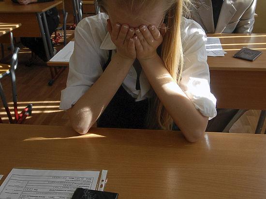 Российским школьникам могут сократить летние каникулы - Общество, Образование