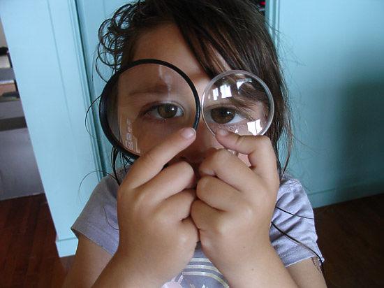 В Зеленограде родители отстояли лечебный детский сад