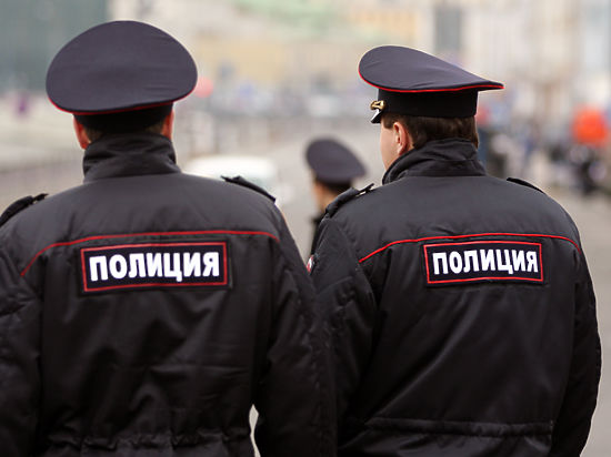 Детали трагедии в Петербурге: умершая в полиции блокадница могла забыть оплатить масло