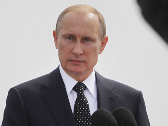 Путин и Порошенко договорились об окончании войны, но не могут в этом признаться