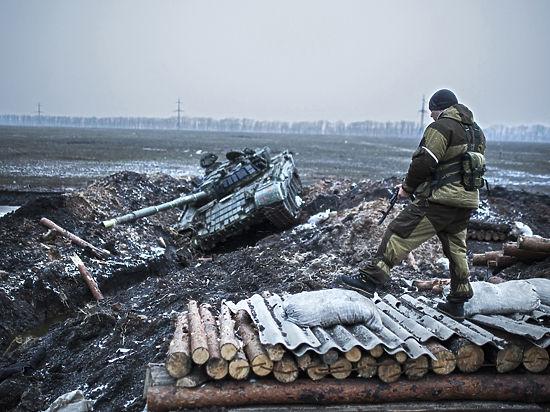 ДНР и ЛНР согласны остаться частью Украины: мирный план расписали по дням