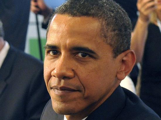 Пресса: конгрессмены США написали Обаме тревожное письмо из-за российских ядерных