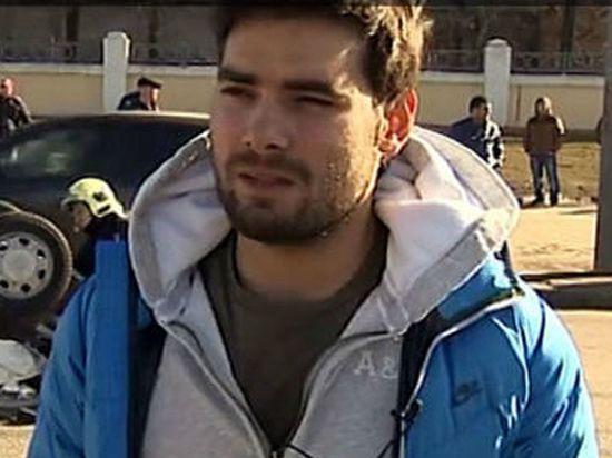 Ашот Габрелянов уходит из LifeNews