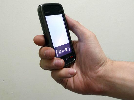 Дешевые кредиты запретят обещать по sms