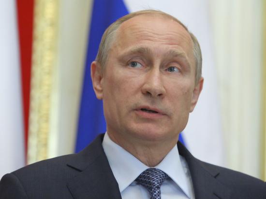 Ялтинская конференция Путина: эксперты гадают, чего ожидать от речи президента