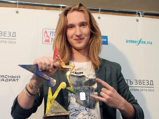 Александр Иванов — слушать онлайн на Яндекс Музыке