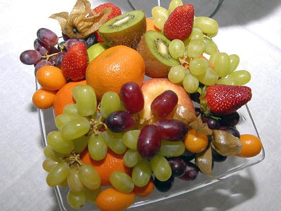Лечение потенции у мужчин при сахарном диабете