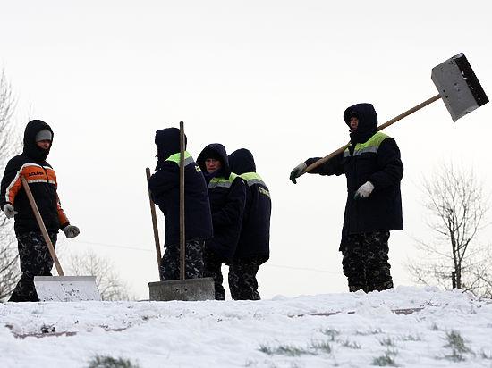 России грозит коллапс без гастарбайтеров: бегство мигрантов парализовало российские стройки и предприятия