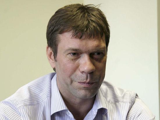 Коломойский объявил награду в $500 000 за поимку Царева