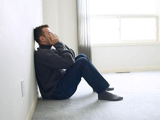 Мужское бесплодие - не приговор