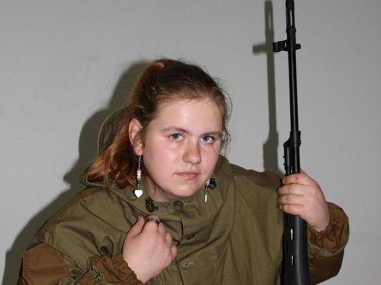 Исповедь русской «шпионки»
