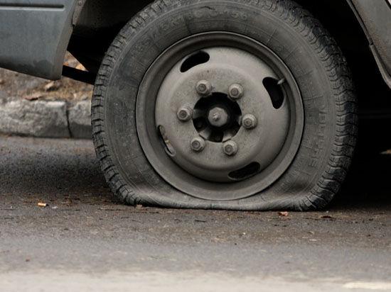 В Подмосковье вновь объявились дорожные бандиты: возможно, это подражатели автоманьяков