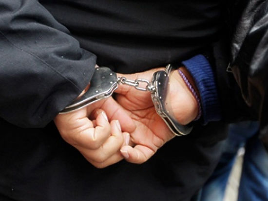 В убийстве студента «Бауманки» поздозревается трижды судимый грузчик