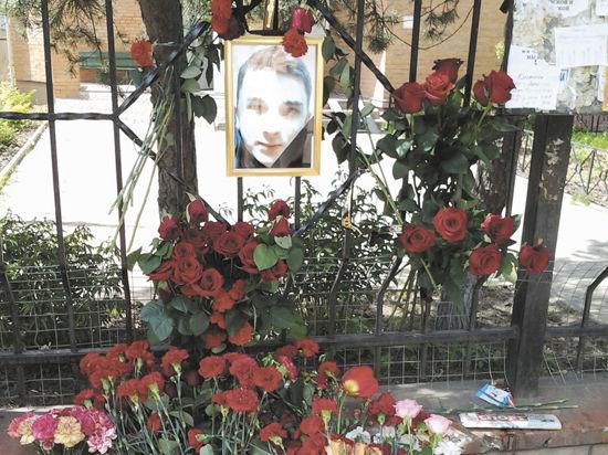 Трагические события в Пушкино напоминают прошлогоднее ЧП в Бирюлеве