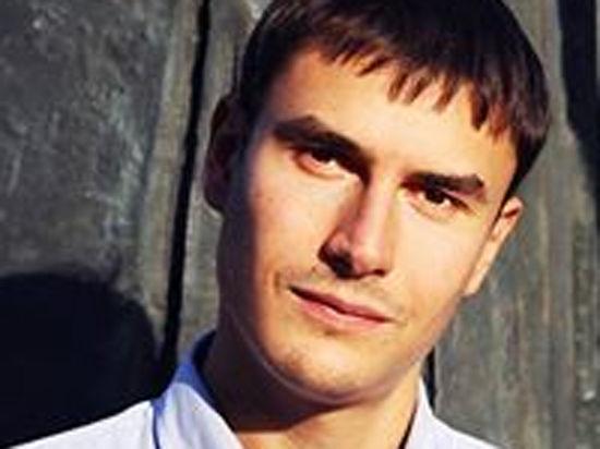 Создатели сериала «Бригада» снимут кино о присоединении Крыма. В ролях - Прилепин и Елизаров