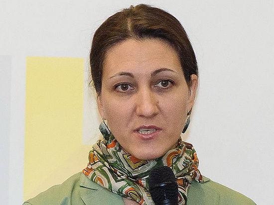 Центр защиты прав СМИ хотят внести в реестр «иностранных агентов»