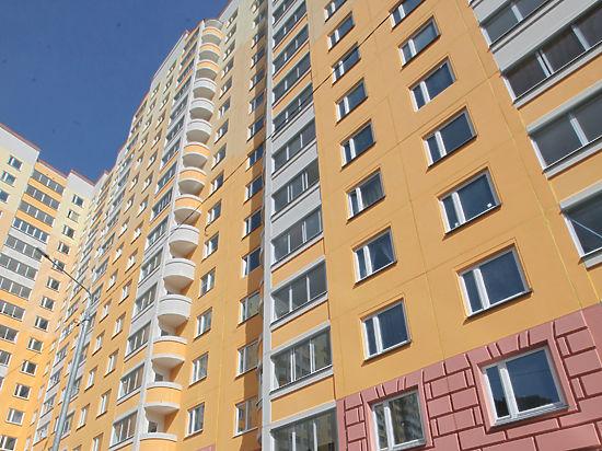 приватизация квартир сиротами