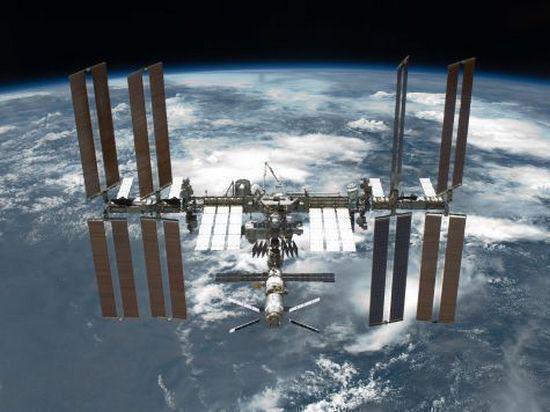 СМИ: Отказ NASA от российских