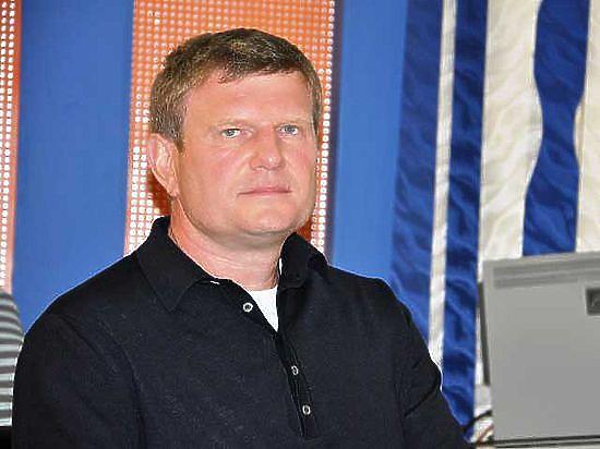 Рыбкин Иван Петрович  Википедия