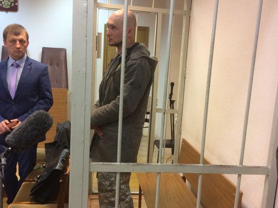 Газовую атаку на концерте Макаревича устроил электрик