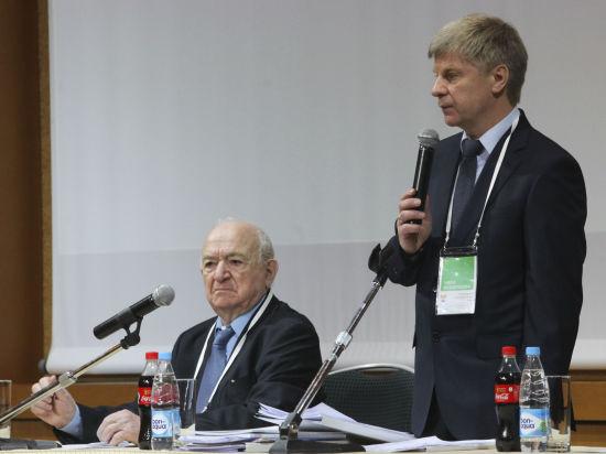 Николай Толстых: «Отсутствие в исполкоме не должно помешать болельщикам работать в российском футбол»
