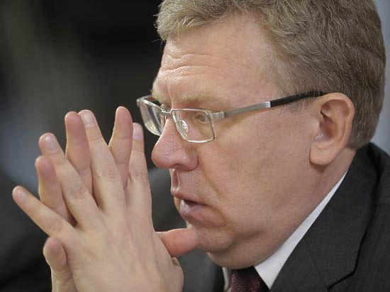 Кудрин предложил непростой рецепт по выходу России из кризиса в условиях санкций