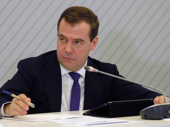 Секретный визит Медведева: встретился с матерями Беслана во Владикавказе
