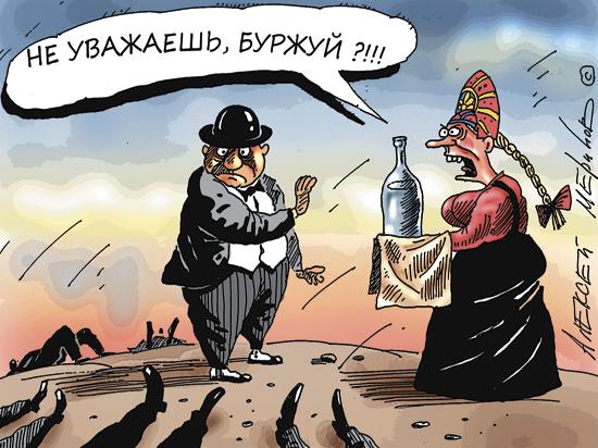 Как санкции Запада ударят по обычным россиянам. Пять главных моментов