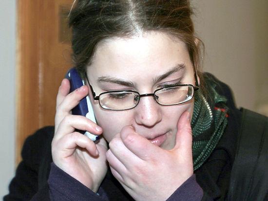 Мобильный и домашний телефоны станут одним целым