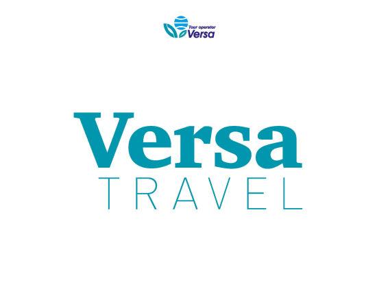 «Верса» сможет вывести с курортов только половину туристов