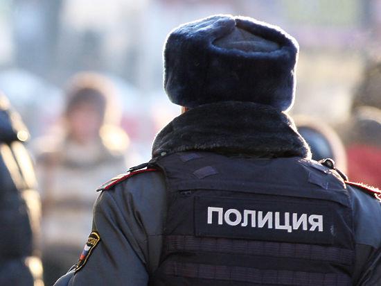 Скончавшаяся в полиции 81-летняя блокадница, оказывается, не крала масло в магазине. СКР завел дело