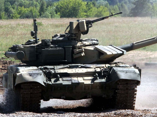 США и РФ спорят по поводу отвода войск от Украины