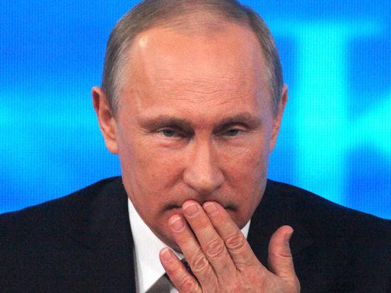 В Украину предлагают ввести отряды российских добровольцев