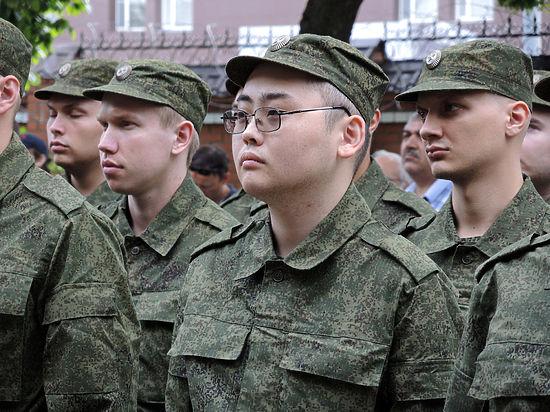 Как иностранцы смогут воевать за Россию: указ Путина удобен для стран СНГ