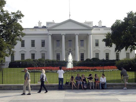 Президент Обама давит на Кремль, а Европа и Уолл-стрит против