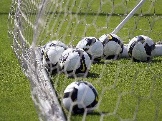 «Футбольным клубам нужно перейти на частные рельсы»