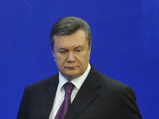 Осужден «решала», получивший от бизнесвумен 20 млн евро за свидание с Януковичем