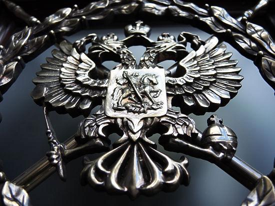 Госдума готовит ответ на санкции и выдворение россиян из ЕС: