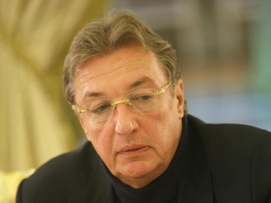 Пресс-секретарь Управления делами президента РФ рассказал о кремлевском закулисье