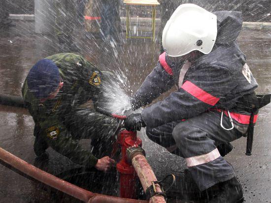 Взрывы газа в Москве: повторилась питерская история трехлетней давности